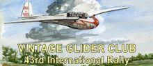 43rd VGC International